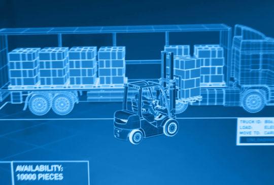 TIMOCOM-freight-lg
