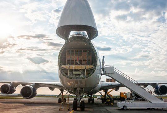transport-aerien-1-1280x720